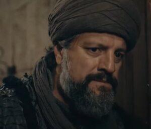 Kurulus Osman Episode 54 (Season 2 Episode 27) English & Urdu Subtitles Watch Free 1
