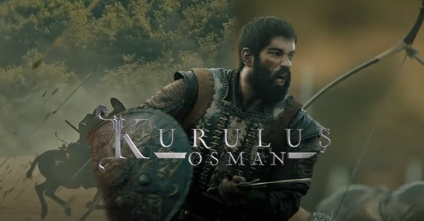 Kurulus Osman Episode 65 (Season 3 Episode 1) English & Urdu Subtitles Watch Free